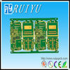 multilayer PCB for mobile phone