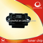 Drum chip for hp 4500/4550 cartridge laser printer chips