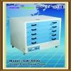 GW-S920 frame oven for screen printing frame