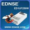 EDNSE Flex power supply Flex-250W-A