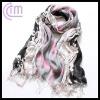 Newest fashion pashmina scarf