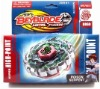 Hot Sales Beyblade spin top metal fusion toy BB69
