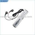 Portable radio/gift radio/FM radio