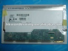 LP133WH1 TL A2 LCD Screen Display