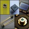 sensor QEC121/QEC122/QEC123 FAIRCHILD DIP-2