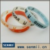 SM-ANT 028 Mosquito Killer Bracelet