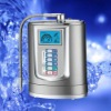 Aqua Pure Series Alkaline Water Ionizer High Quality Filtration System