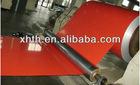 colour coating aluminum coil