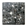 Artificial Marble Pure Acrylic solid surface sheet Cheap For Sale