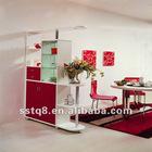 living room furniture hall cabinet