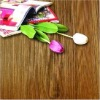UV Wood Grain Decorative MDF Board