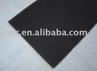 Fiberglass Tissue - Black Tissue 100F 65E