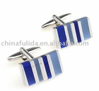 2012 Cufflink emblem, men's shirt Metal cufflink badges