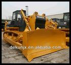 Small crawler bulldozer/bulldozer/Shantui Bulldozer/China dozer SD32