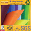 china supplier of non woven fabric