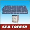 200kw on grid solar generator system (New&Hot)
