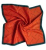 100% Ladies' Polyester Scarf