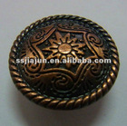metal buttons for garments/jeans button