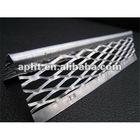 Rib lath (manufacturer)