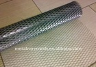 hot selling expanded mesh