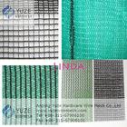 Sun shade net(Material: PP,HDPE,PB,PVC)