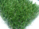 Synthetic Grass for Landscaping Fields