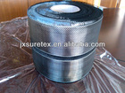 plain weave carbon fiber tape
