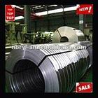 Aluminium Decorative Strips