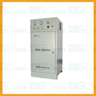KH-AWO10A2 Ozone Generator Machine for Air and Water Treatment AC220V