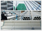 API 51*52 steel pipe