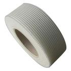 fiber glass tape(glass fiber tape & fiberglass tape)