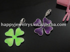 2011 Fashion Jewelry 925 Sterling Silver Pendant TFD02