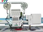 YL-MIX-ET-A901/600-550 Flat/Towel/Sequin machine