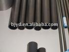 Niobium zirconium alloys tube zirconium metal