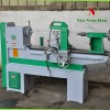 small log lathe machine MC3032X100