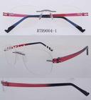 Optical Frame , Rimless TR90 RTR9004-1