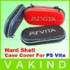 S ony P SV PS Vi ta Hard Case Cover Bag Pouch Shell