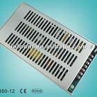 Single output Switching power supply 350W