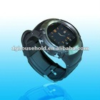 1.3 inch OLED touch screen watch cell phone (MQ222)