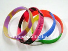 Hot Sell Promotional Wristband