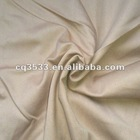 T/C 65/35 pocketing twill fabric