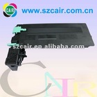 remanufactured drum unit for SCX6555N SCX6345N toner cartridge oem for xerox workcentre 4250/4260