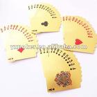 2012 golden poker