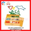 2012 Hot High Quality Educational toy Children Toy (KFW-S1049)