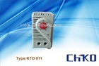 KTO 011/KTS 011small mechanical compact thermostat