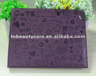 2012 Lopez superior protective casing for ipad 3
