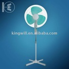 High Quality 16'' Stand Fan
