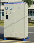 WRJ intelligent wire winding motor control /low and middle voltage