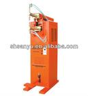 DN-16 SPOT WELDING MACHINE/ SPOT WELDING MACHINE PRICE LOW/ SPOT WELDING MACHINE PRICE DISCOUNT