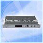 DE600 Multi-Channel Audio and Video IPTV Decoder